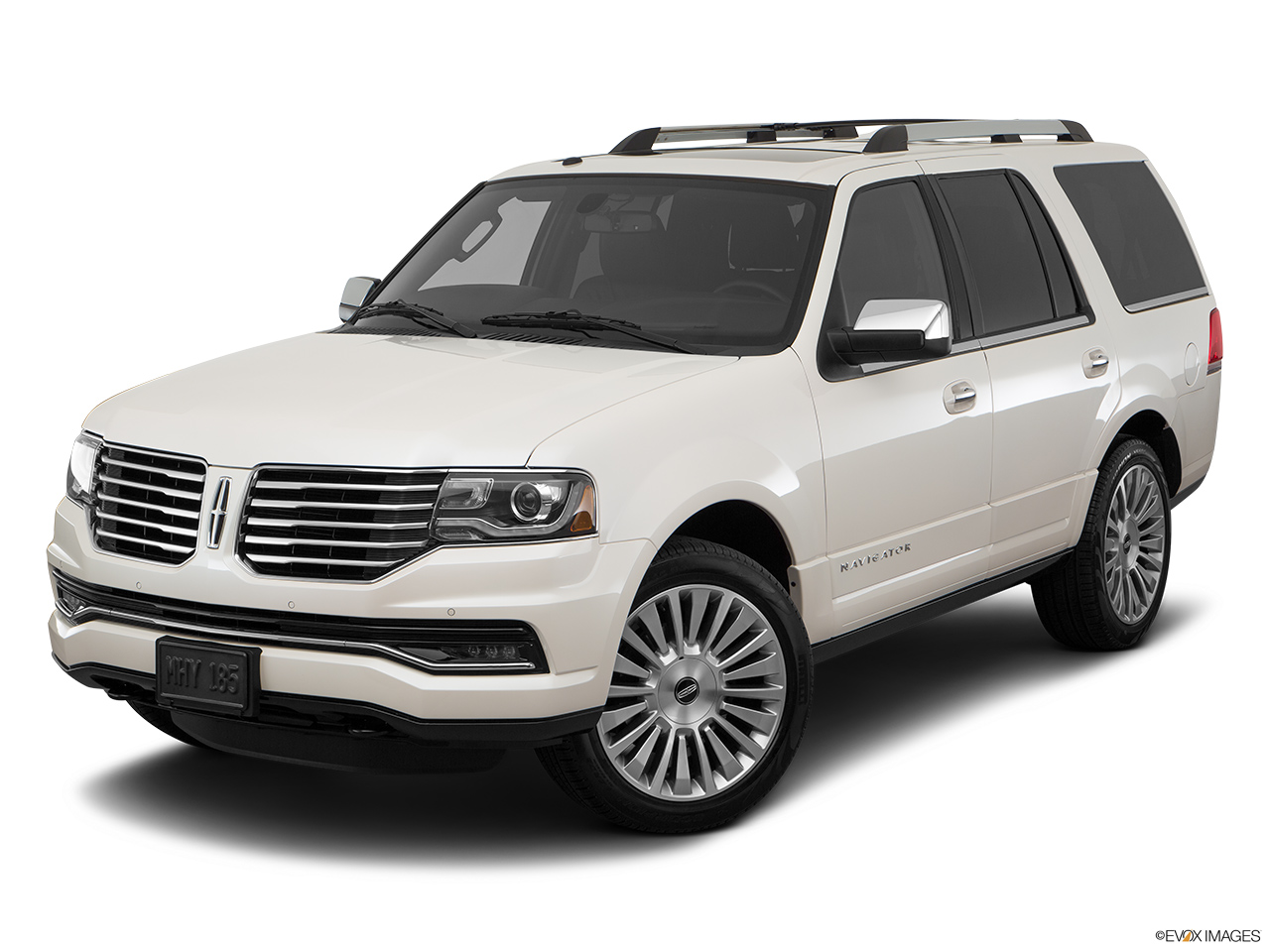 2017 lincoln navigator prices in bahrain gulf specs reviews for manama yallamotor. Black Bedroom Furniture Sets. Home Design Ideas