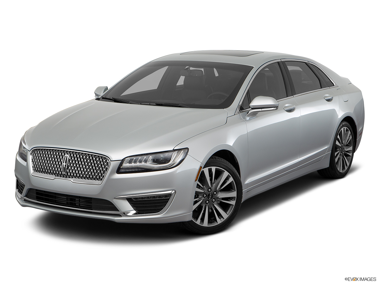 mkz black redesign price specs car concept and lincoln review