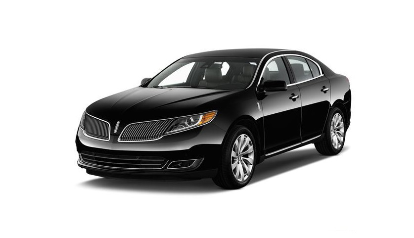 lincoln mks 2017 3 7 fwd in uae new car prices specs reviews photos yallamotor. Black Bedroom Furniture Sets. Home Design Ideas