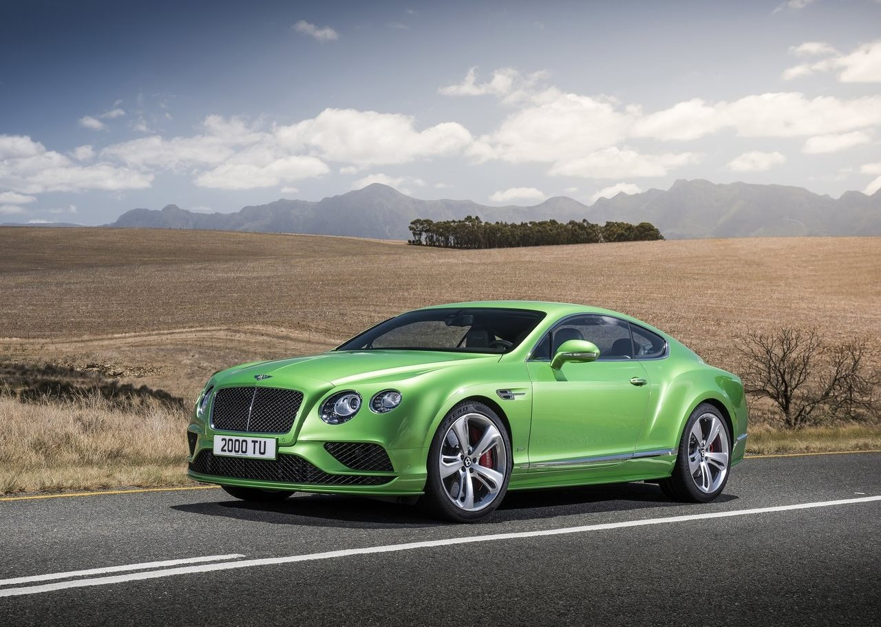 unique bentley price the a beautiful click car here codyjudy sports cost of