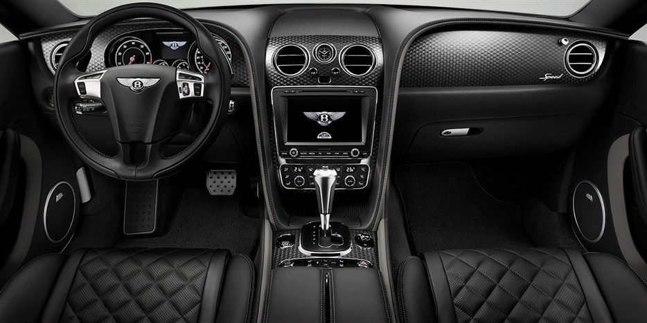 bentley continental gt 2017 speed in uae new car prices specs reviews photos yallamotor. Black Bedroom Furniture Sets. Home Design Ideas