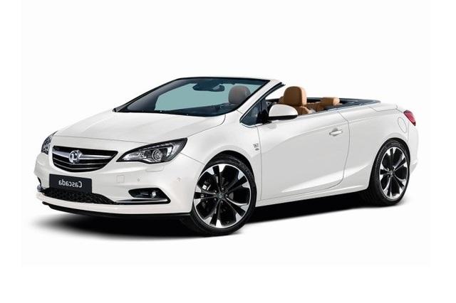 compare cars opel cascada 2017 1 6 vs peugeot 308 cc 2017 feline turbo. Black Bedroom Furniture Sets. Home Design Ideas