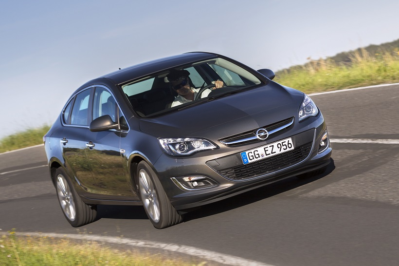 2017 Opel Astra Review Specs And Price >> Opel Astra Sedan 2017 1 6l In Bahrain New Car Prices Specs