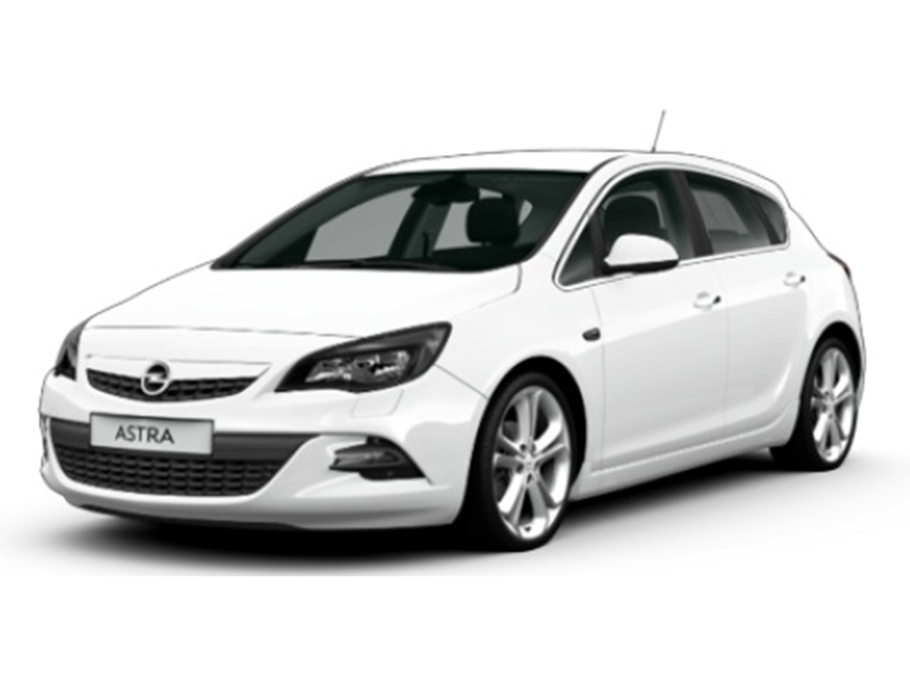2017 opel astra hatchback prices in uae gulf specs reviews for dubai abu dhabi and sharjah. Black Bedroom Furniture Sets. Home Design Ideas