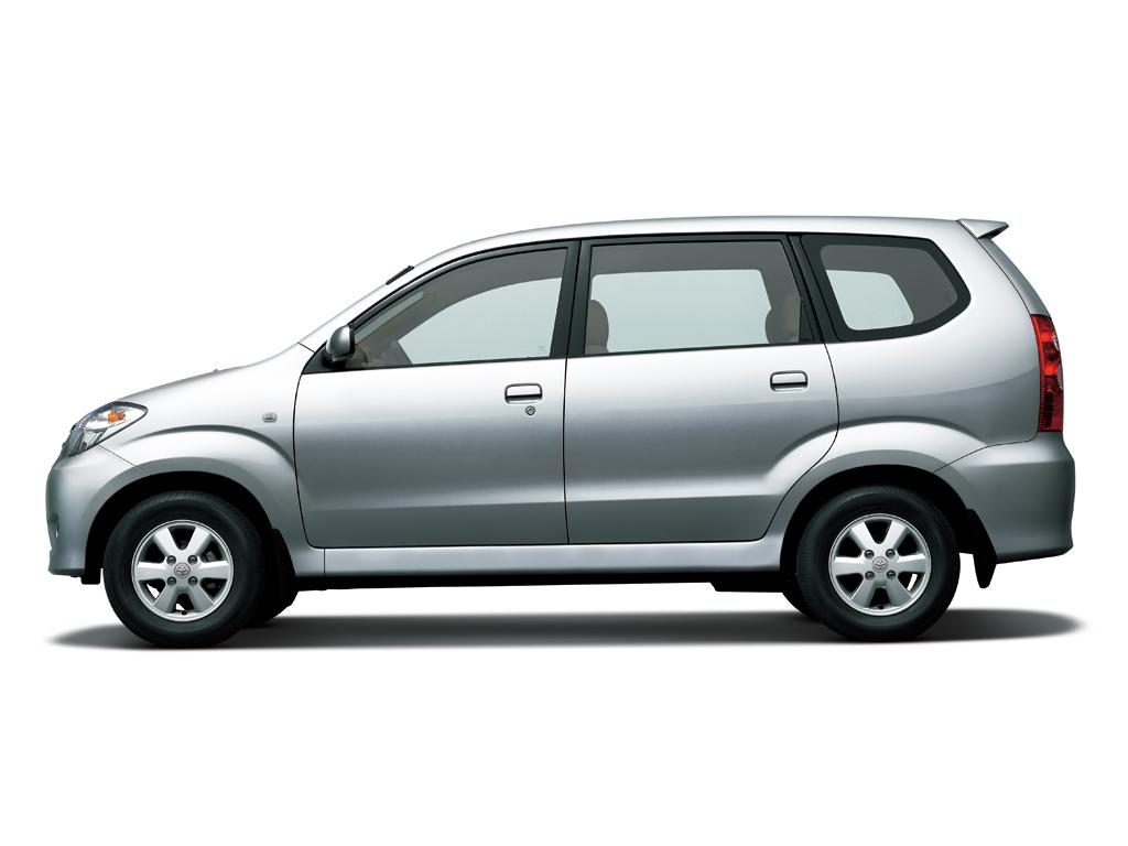 Kelebihan Kekurangan Harga Toyota Avanza Murah Berkualitas