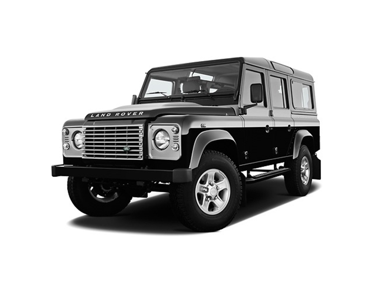 2017 land rover defender prices in qatar gulf specs. Black Bedroom Furniture Sets. Home Design Ideas