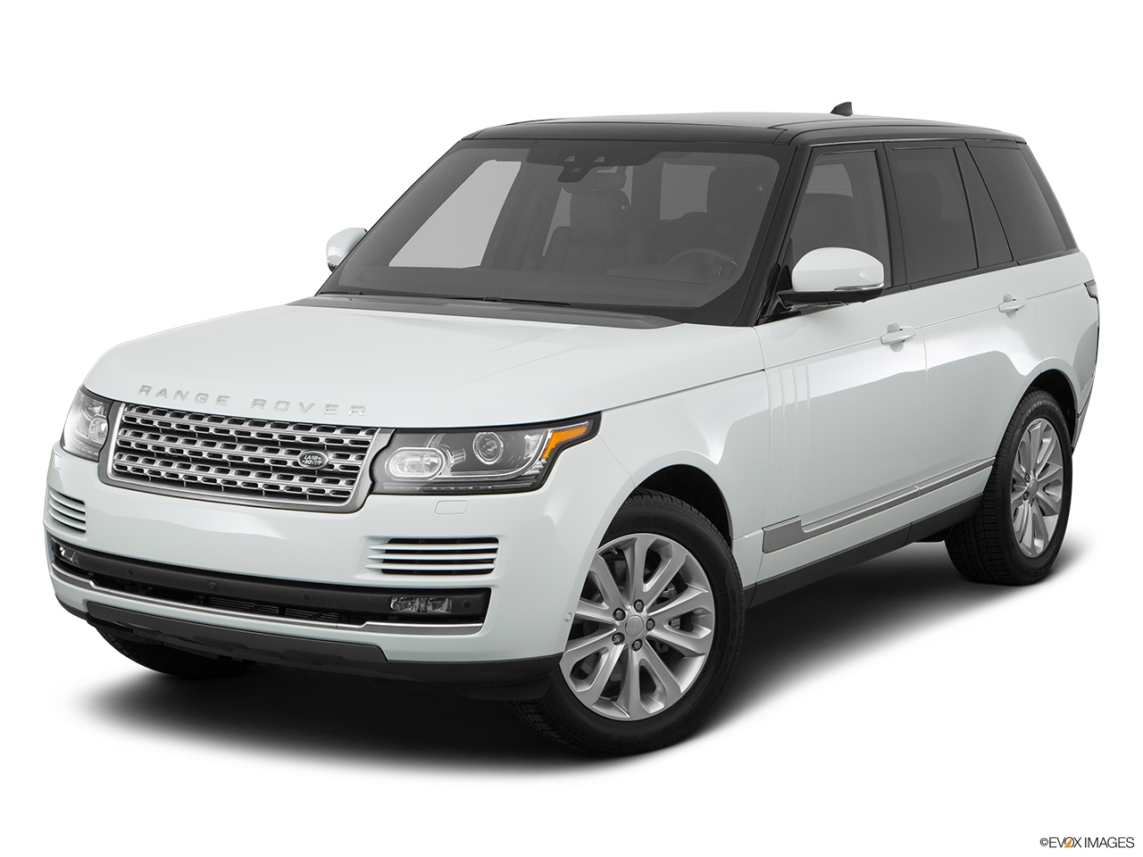 2017 Land Rover Range Rover Prices In Qatar Gulf Specs Amp Reviews For Doha Yallamotor