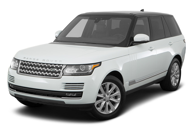 specs price rover first update in edition landrover velar land range diesel and