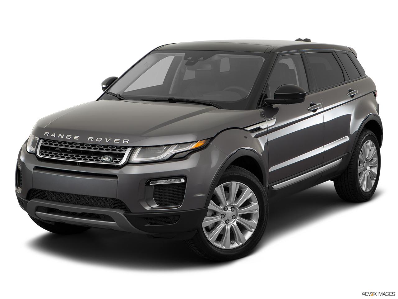 2017 land rover range rover evoque prices in saudi arabia gulf specs reviews for riyadh. Black Bedroom Furniture Sets. Home Design Ideas