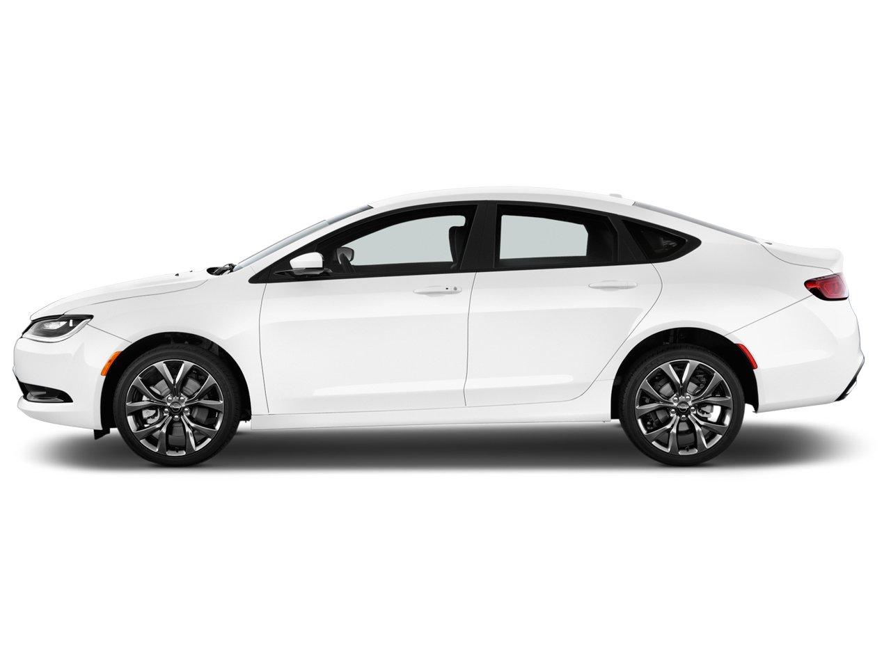 chrysler 200 2017 2 4l lx in uae new car prices specs reviews photos yallamotor. Black Bedroom Furniture Sets. Home Design Ideas