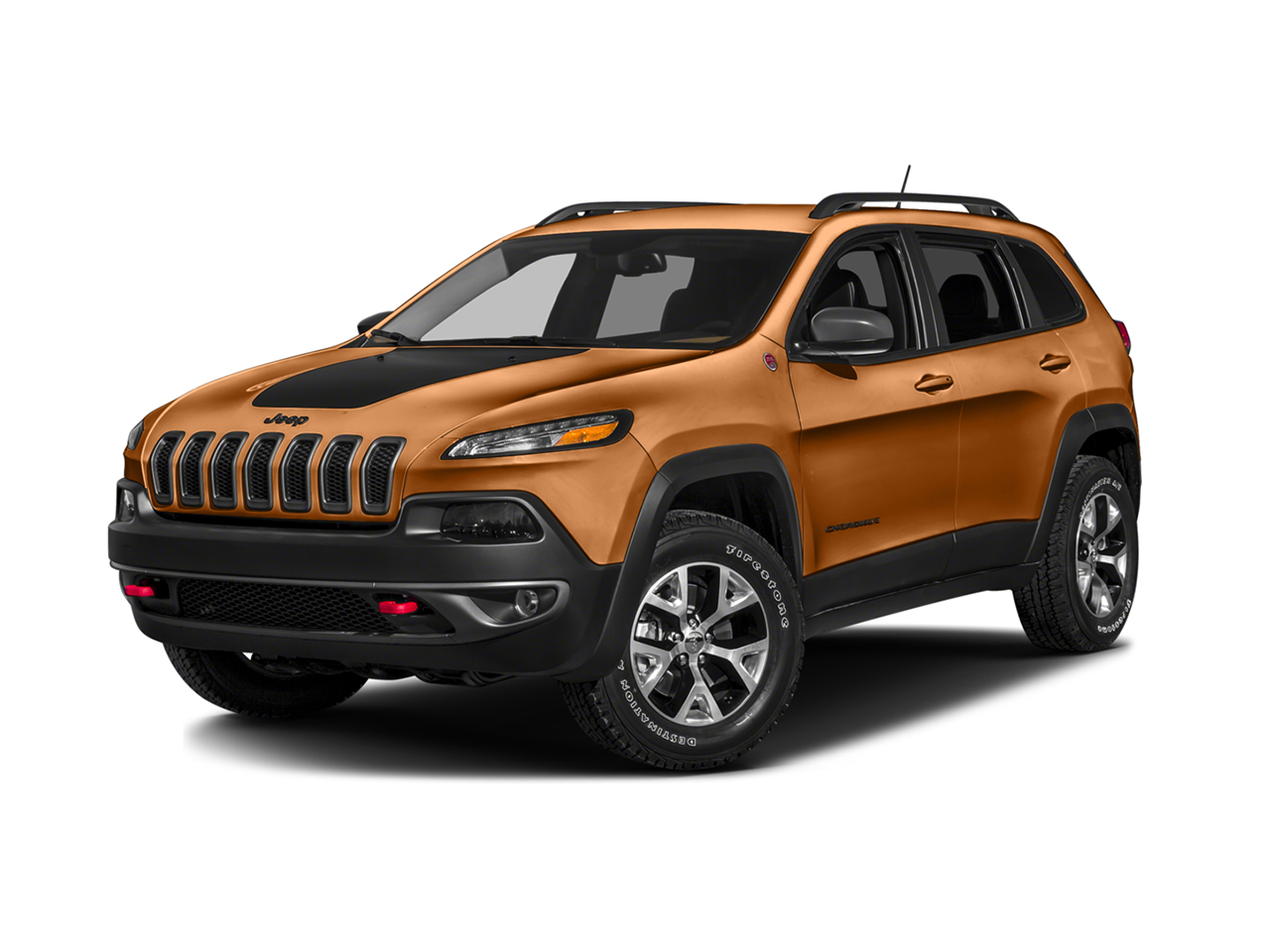 Jeep car price list in india 2017 8