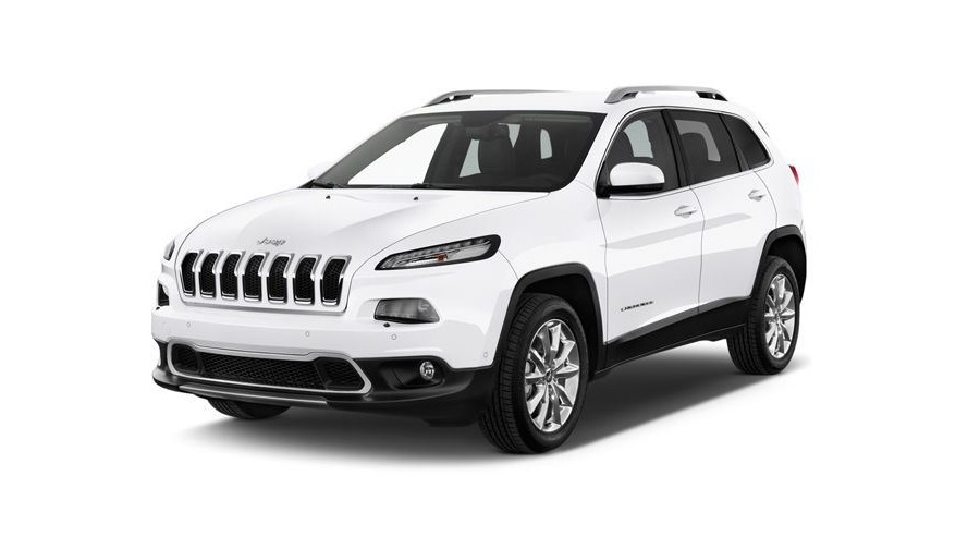 jeep cherokee price  uae  jeep cherokee   specs yallamotor