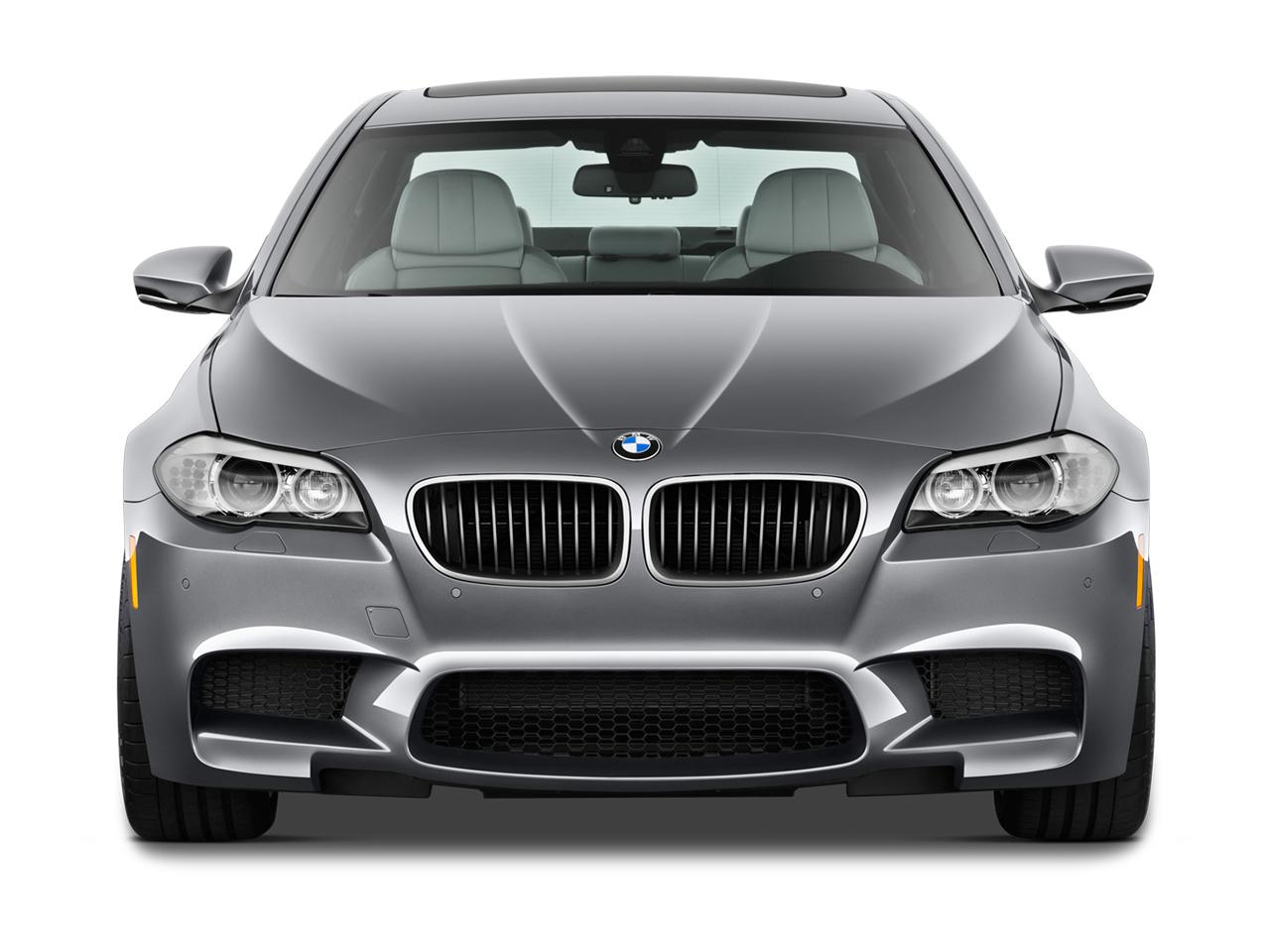 car pictures list for bmw m5 sedan 2017 4 4t qatar yallamotor. Black Bedroom Furniture Sets. Home Design Ideas
