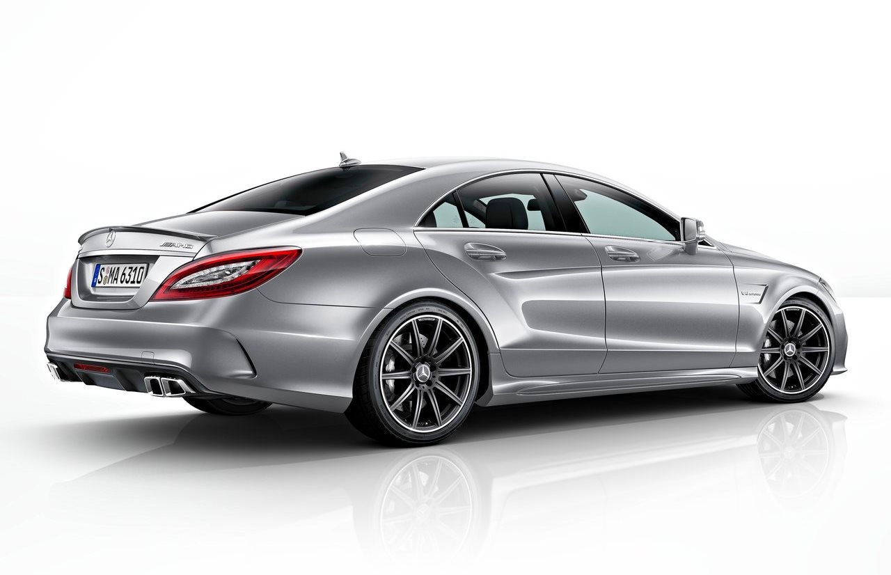 Car pictures list for mercedes benz cls 63 amg 2017 5 5l for Mercedes benz list of cars