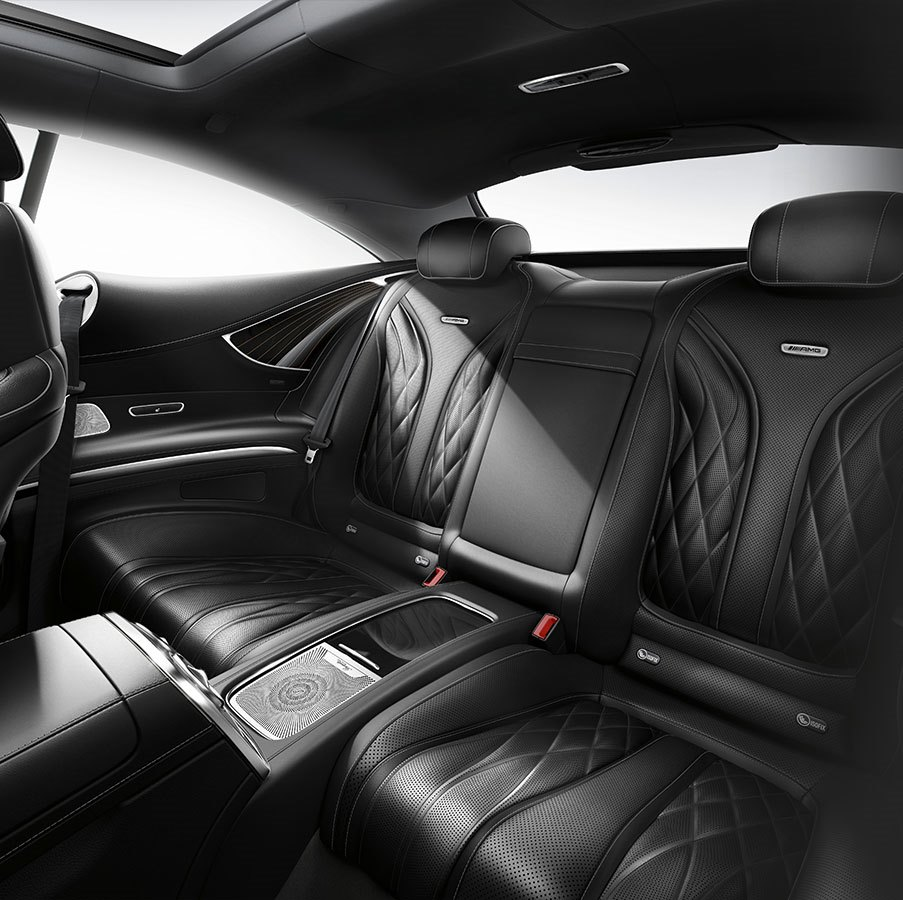 Car pictures list for mercedes benz s 65 amg coupe 2017 6 for Mercedes benz payment estimator