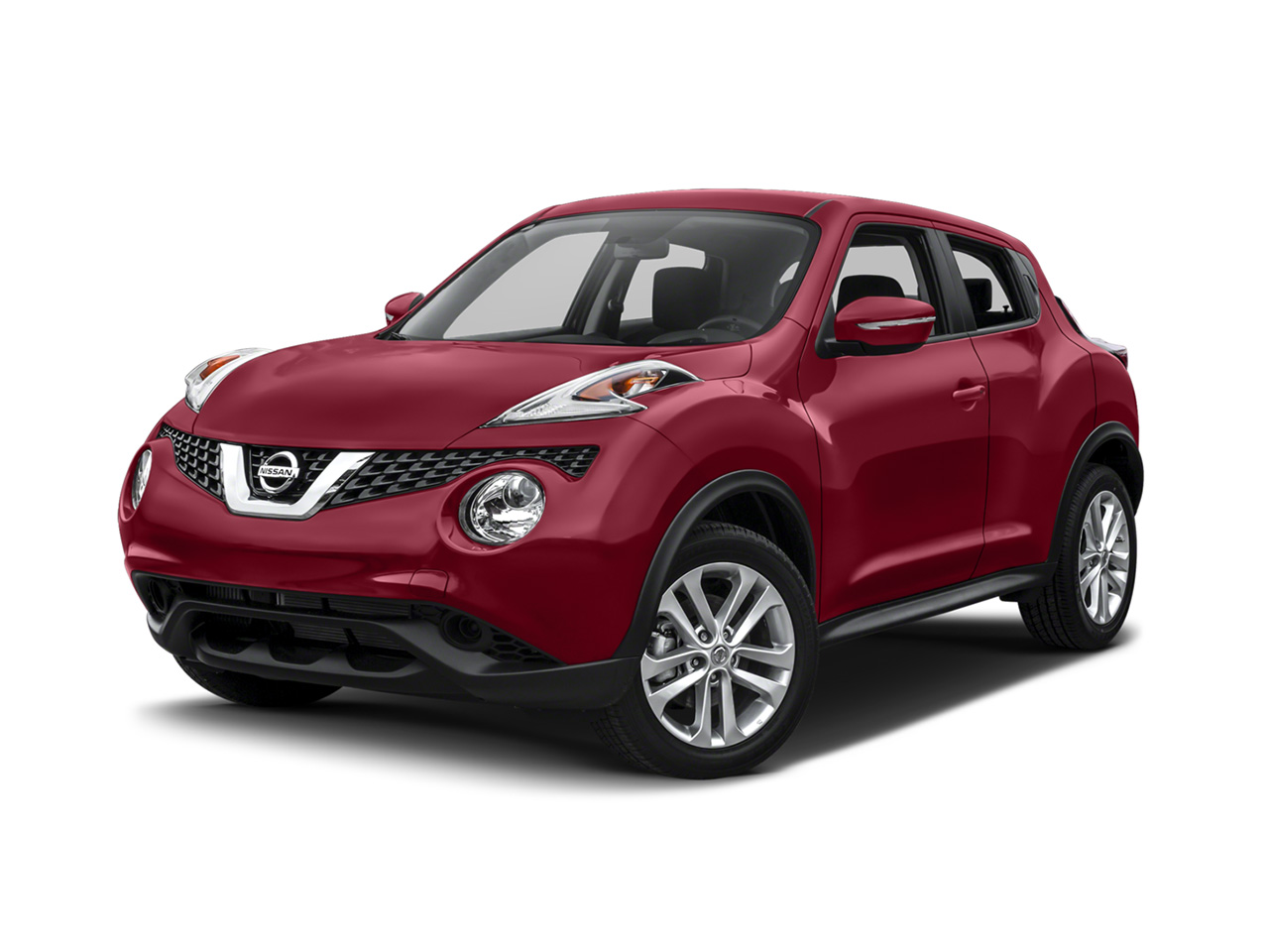 2017 Nissan Juke Prices in Qatar Gulf Specs  Reviews for Doha