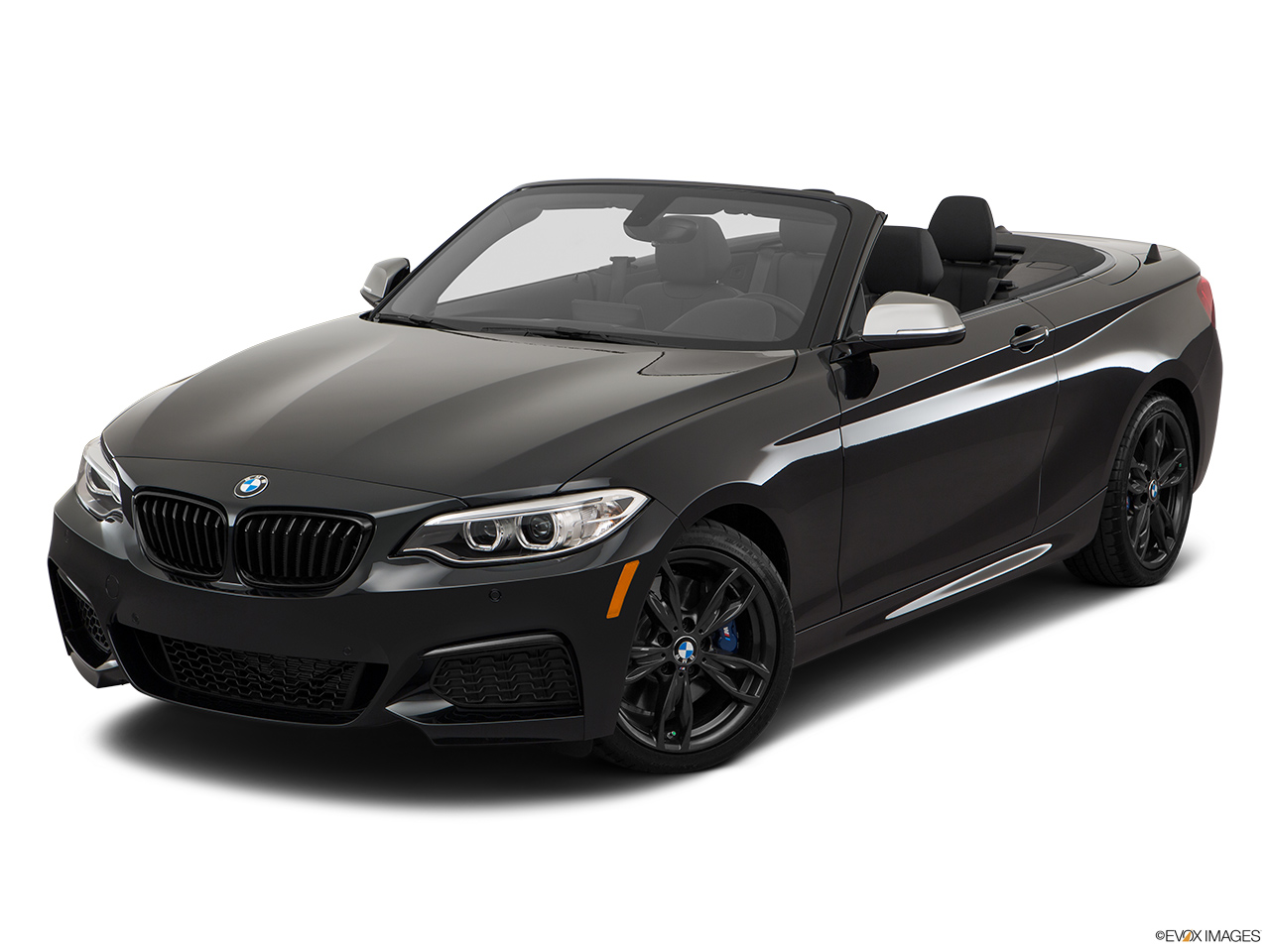 2017 bmw 2 series convertible prices in kuwait gulf specs. Black Bedroom Furniture Sets. Home Design Ideas