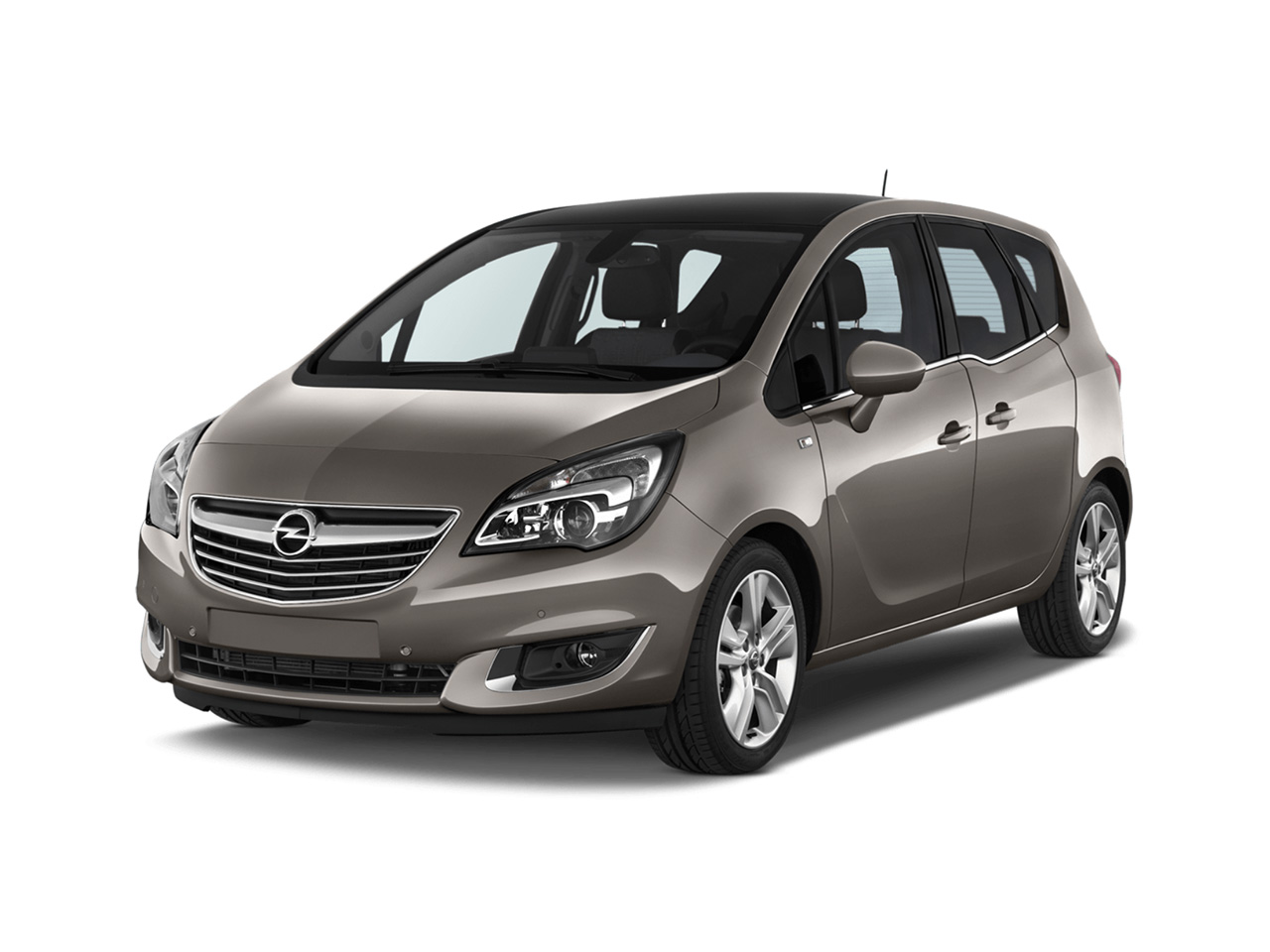 2017 opel meriva prices in uae gulf specs reviews for dubai abu dhabi and sharjah yallamotor. Black Bedroom Furniture Sets. Home Design Ideas