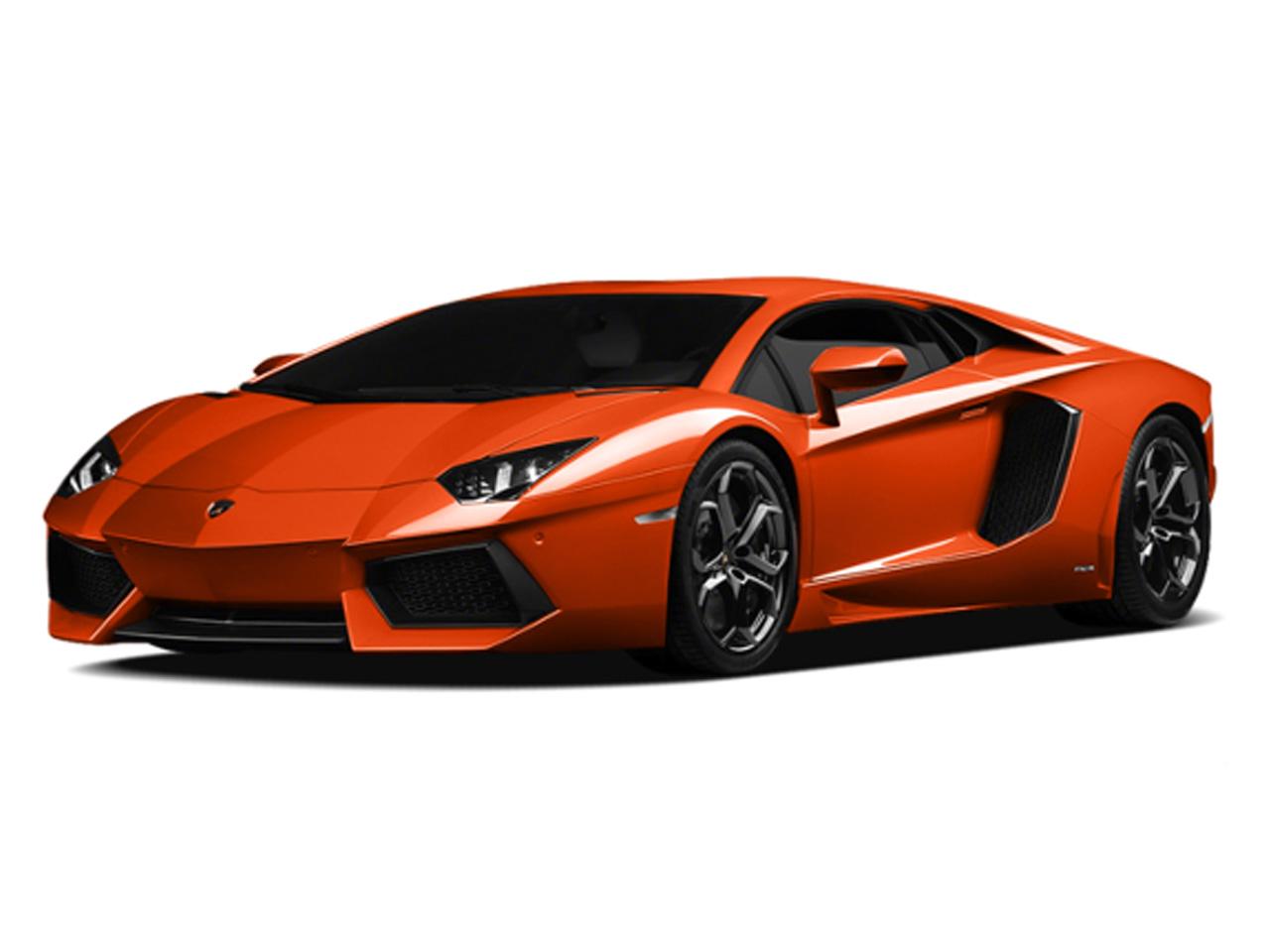 100 lamborghini sports car 2016 lamborghini hurac n 580 2 review digital trends. Black Bedroom Furniture Sets. Home Design Ideas