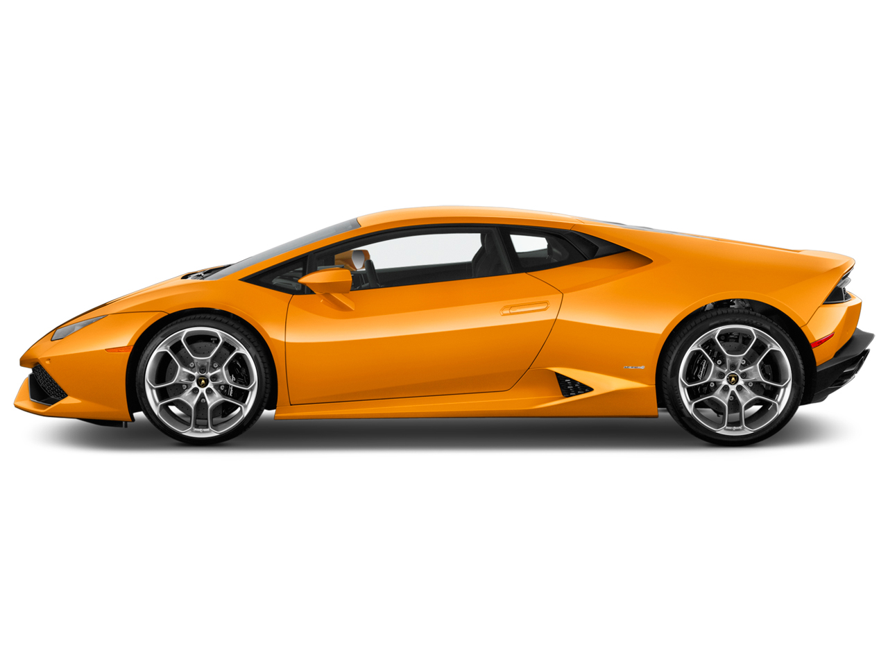 2017 lamborghini huracan prices in uae gulf specs. Black Bedroom Furniture Sets. Home Design Ideas