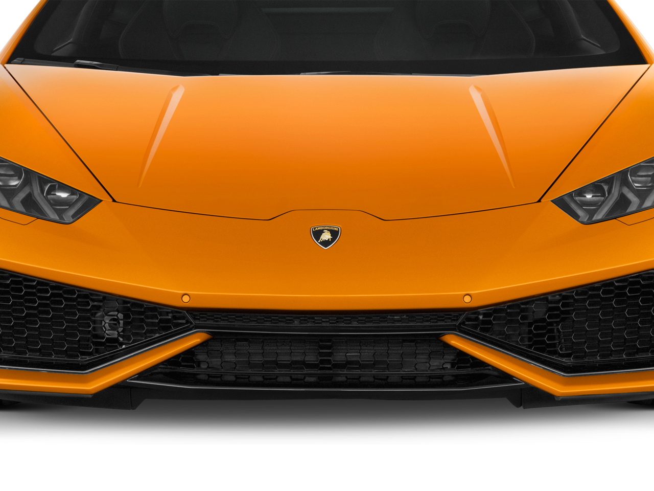 lamborghini huracan 2017 lp 610 4 coupe in qatar new car. Black Bedroom Furniture Sets. Home Design Ideas