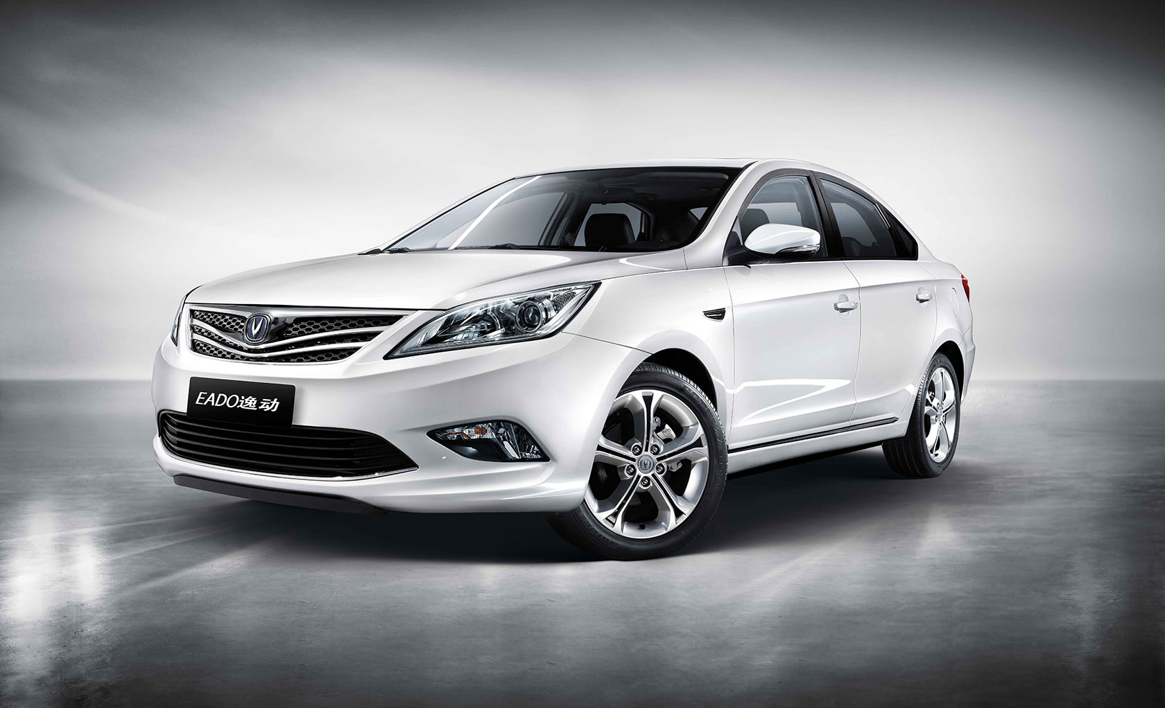 Changan Eado Price in Saudi Arabia - New Changan Eado ...