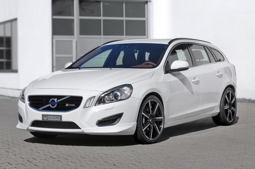Volvo Used Cars For Sale In Egypt