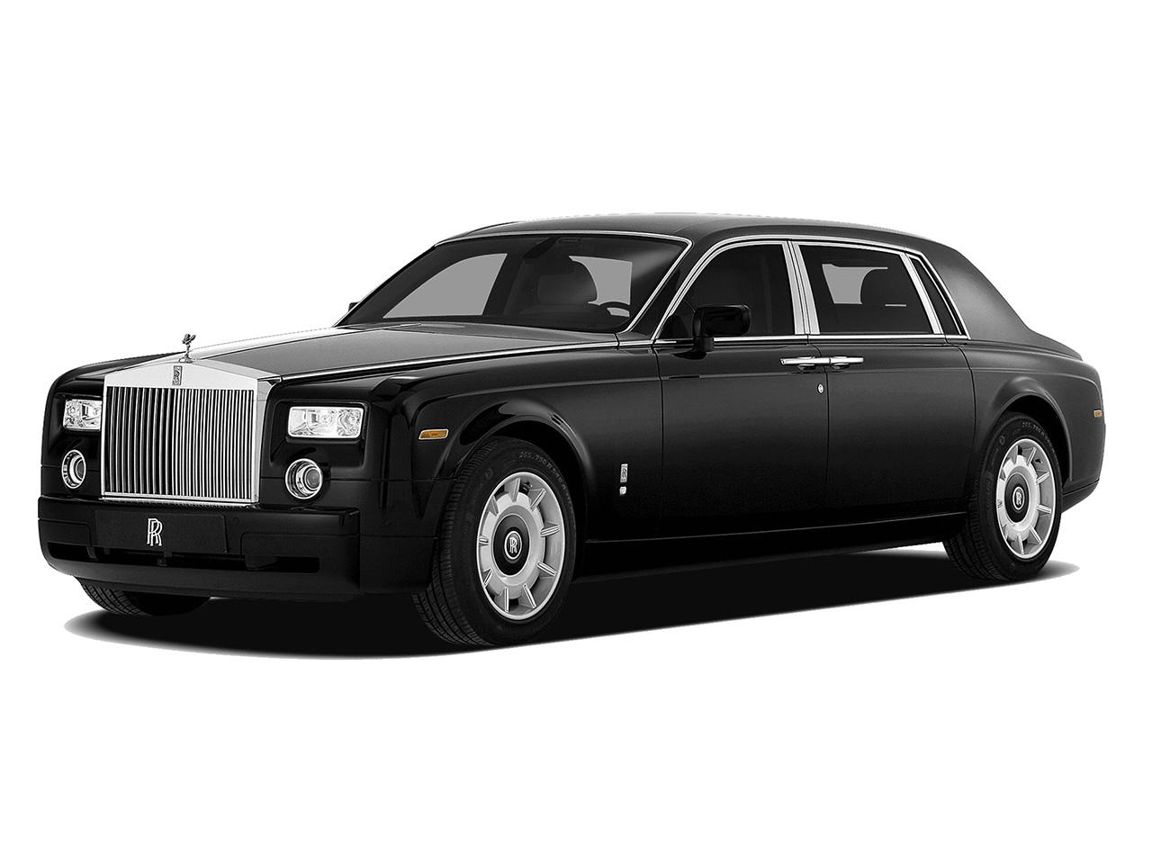 2017 rolls royce phantom prices in qatar gulf specs reviews for doha yallamotor. Black Bedroom Furniture Sets. Home Design Ideas