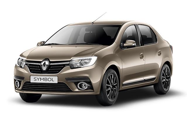 Renault Symbol Price In Oman New Renault Symbol Photos And Specs
