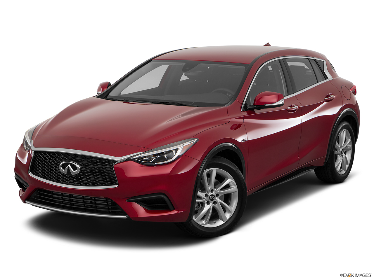 2017 infiniti q30 prices in qatar gulf specs reviews for doha yallamotor. Black Bedroom Furniture Sets. Home Design Ideas