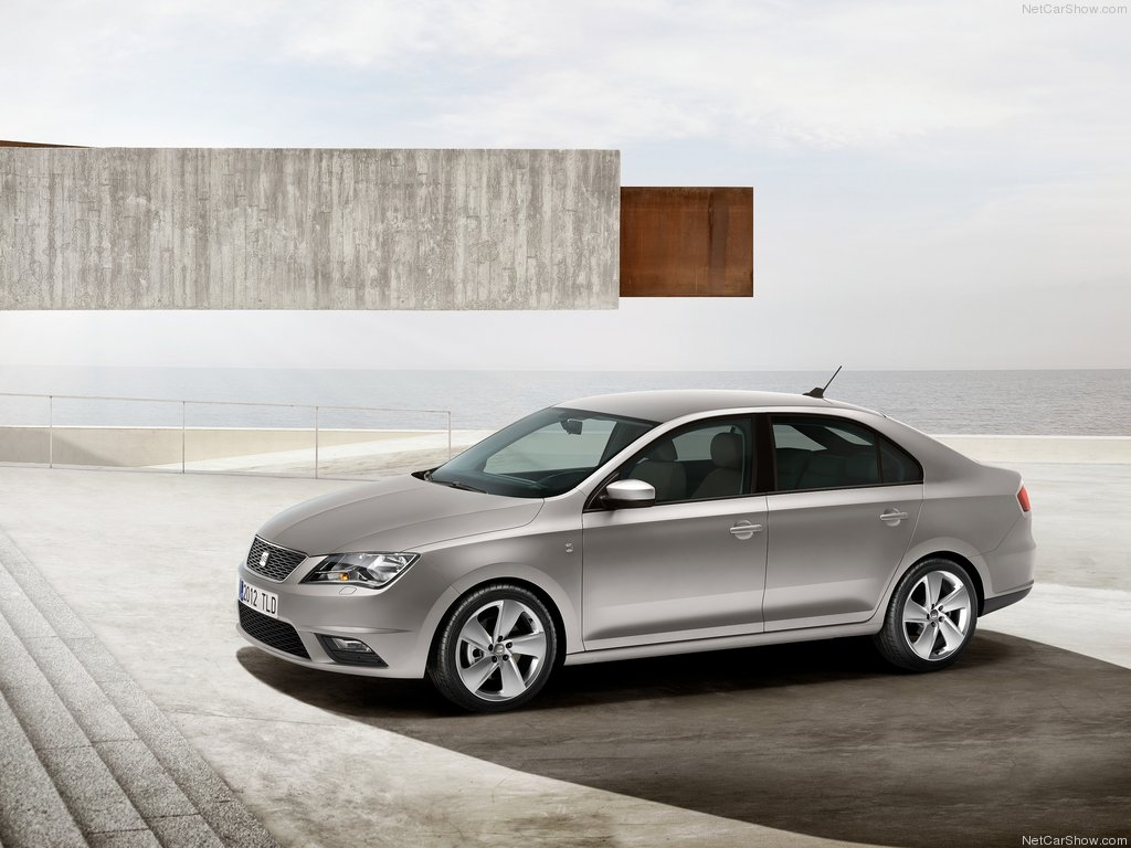 seat toledo 2016 style in egypt new car prices specs reviews photos yallamotor. Black Bedroom Furniture Sets. Home Design Ideas
