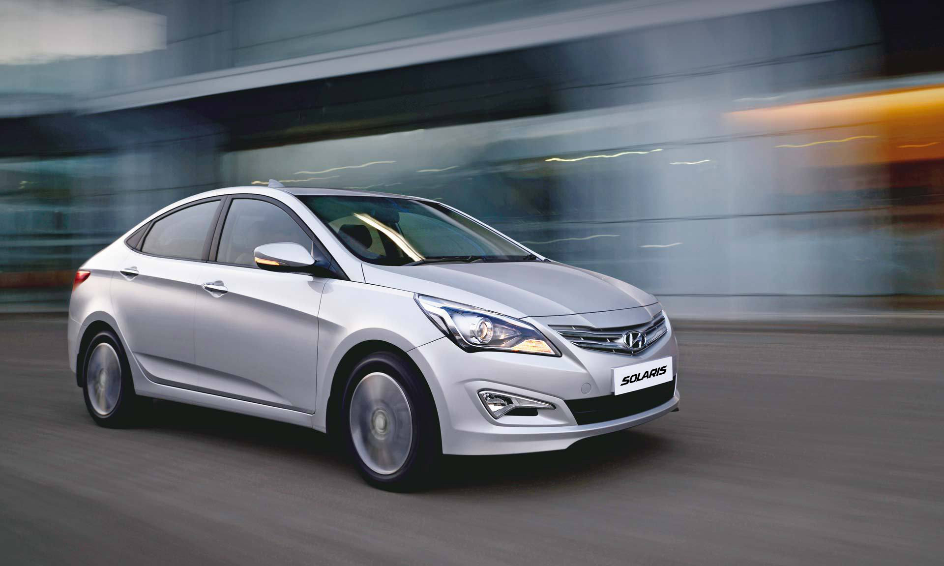 2017 Hyundai Solaris Prices in Egypt, Gulf Specs & Reviews for Cairo, Alexandria and Giza ...