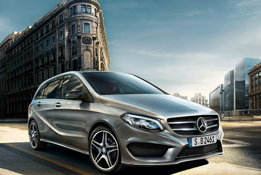 mercedes benz b class 2017 b180 standard in egypt new car prices specs reviews photos. Black Bedroom Furniture Sets. Home Design Ideas