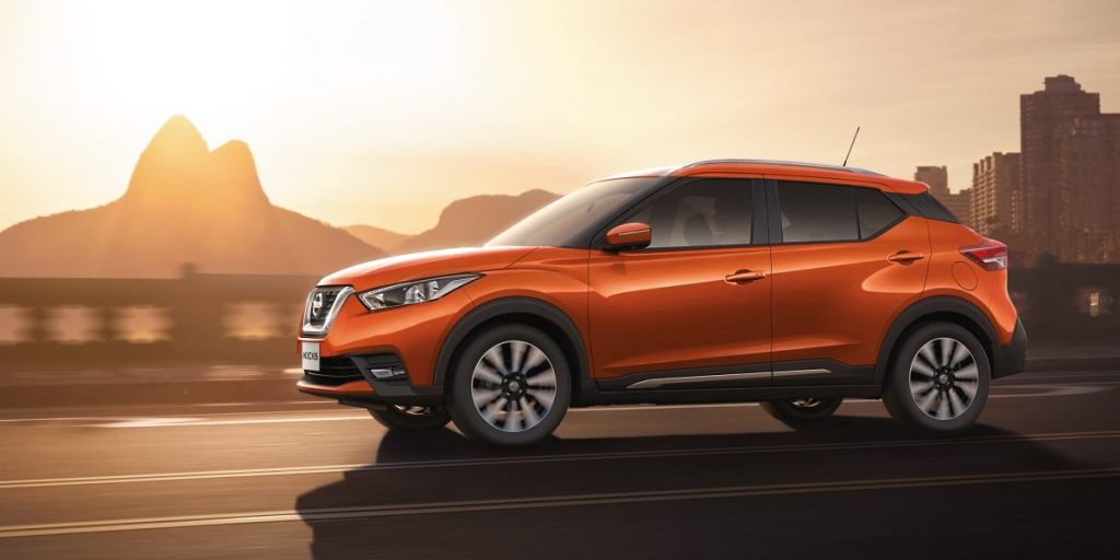 2018 nissan kicks. simple nissan nissan kicks 2017 16 sl united arab emirates in 2018 nissan kicks