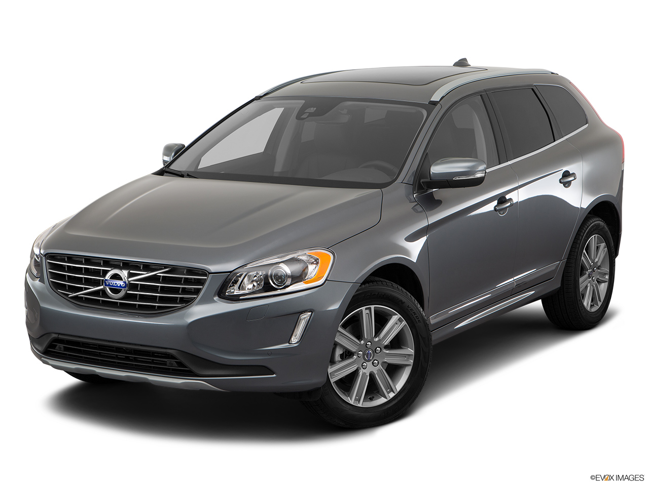 2017 volvo xc60 prices in qatar gulf specs reviews for doha yallamotor. Black Bedroom Furniture Sets. Home Design Ideas