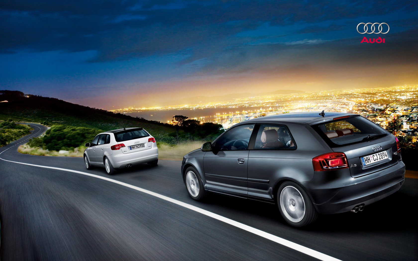 audi a3 sportback 2012 1 4l 125 hp in egypt new car prices specs reviews photos yallamotor. Black Bedroom Furniture Sets. Home Design Ideas