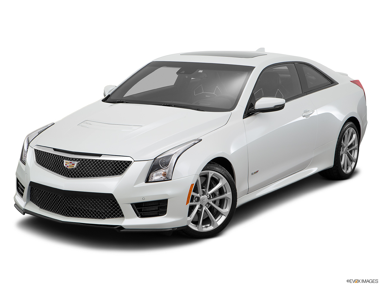 2017 cadillac ats v coupe prices in uae gulf specs reviews for dubai abu dhabi and sharjah. Black Bedroom Furniture Sets. Home Design Ideas