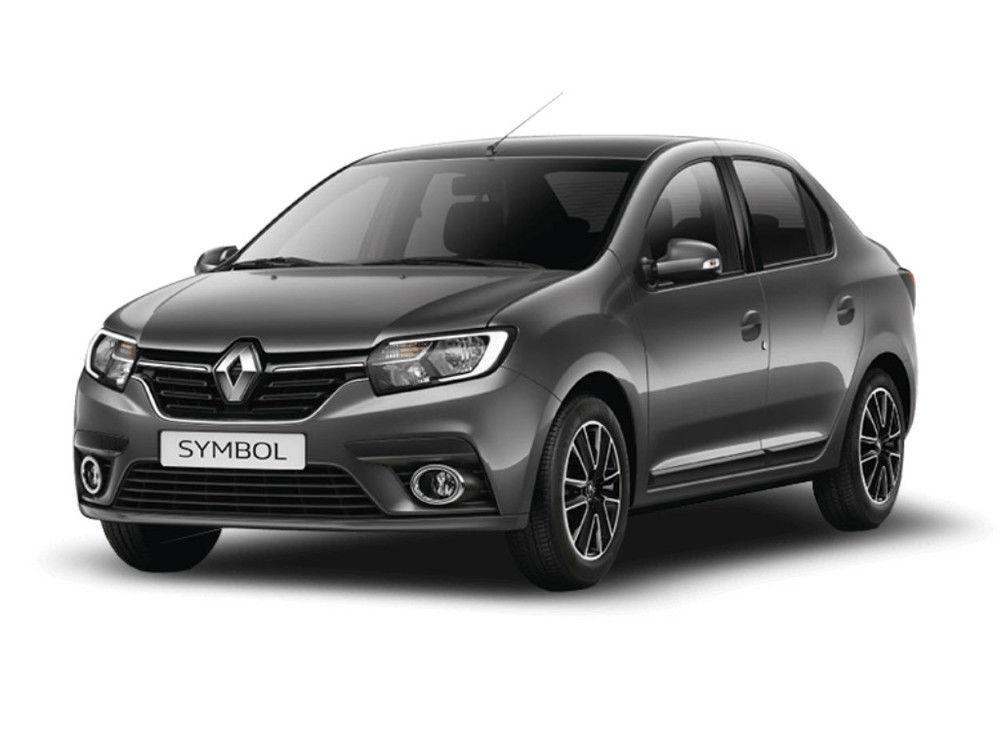 Renault Symbol Price In Uae New Renault Symbol Photos And Specs