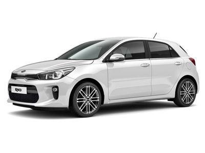 Kia Rio Hatchback Price In Uae New Kia Rio Hatchback Photos And