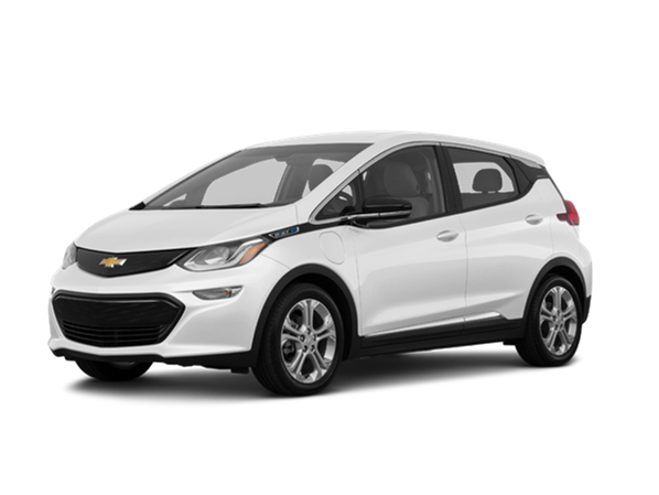 car features list for chevrolet bolt ev 2018 lt fwd uae yallamotor. Black Bedroom Furniture Sets. Home Design Ideas