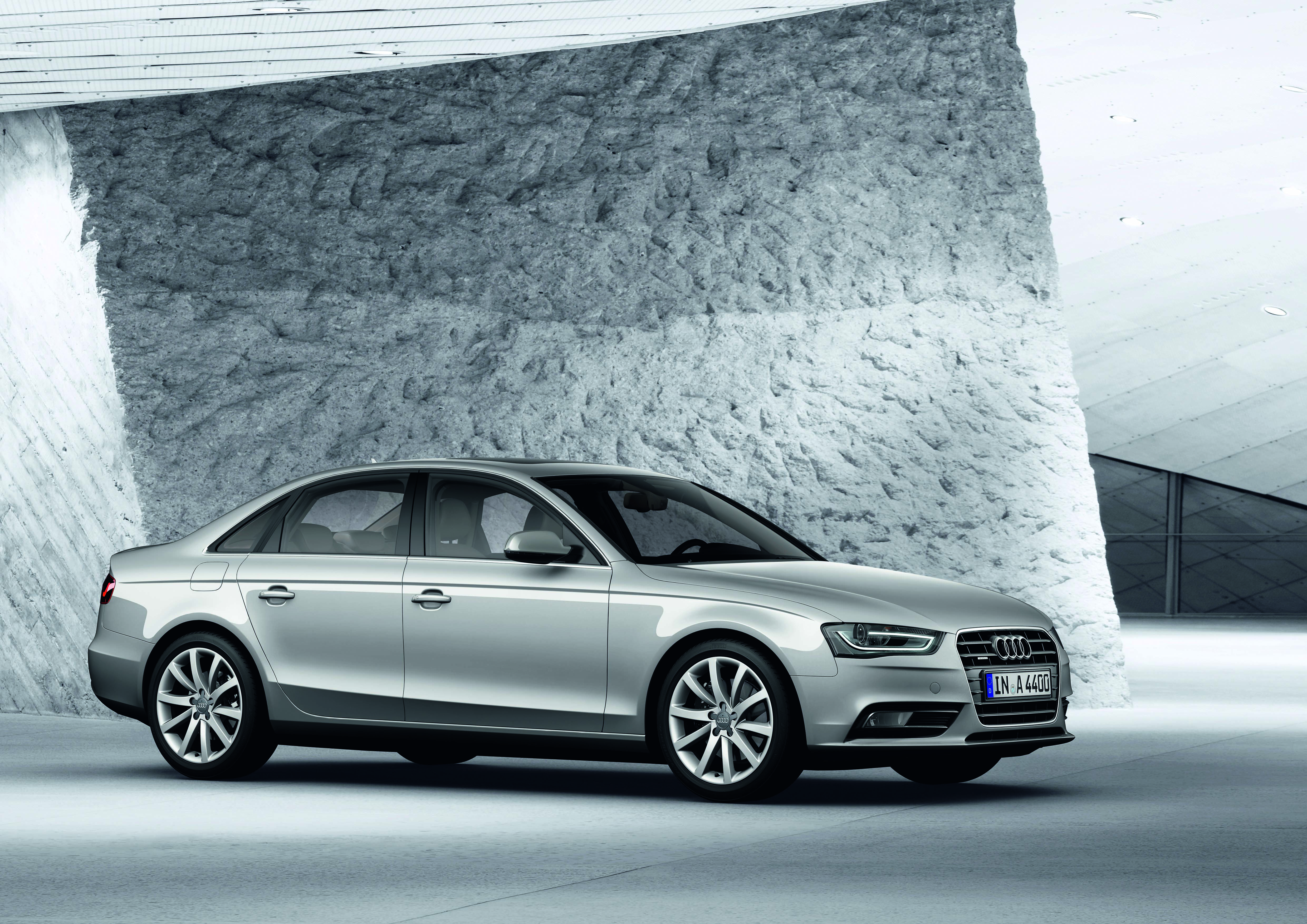 lifespan discussion people the pic found expected is of this questions price helpful cars audi what average