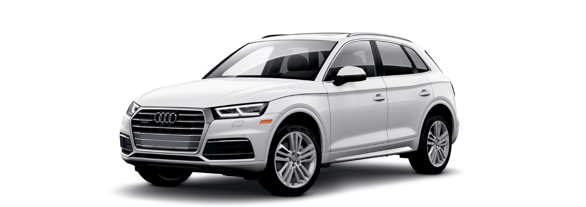 Audi Q5 2017 2 0 Tfsi S Line In Bahrain New Car Prices