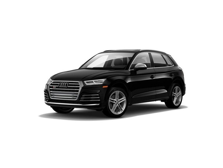 audi sq5 price in bahrain new audi sq5 photos and specs yallamotor. Black Bedroom Furniture Sets. Home Design Ideas