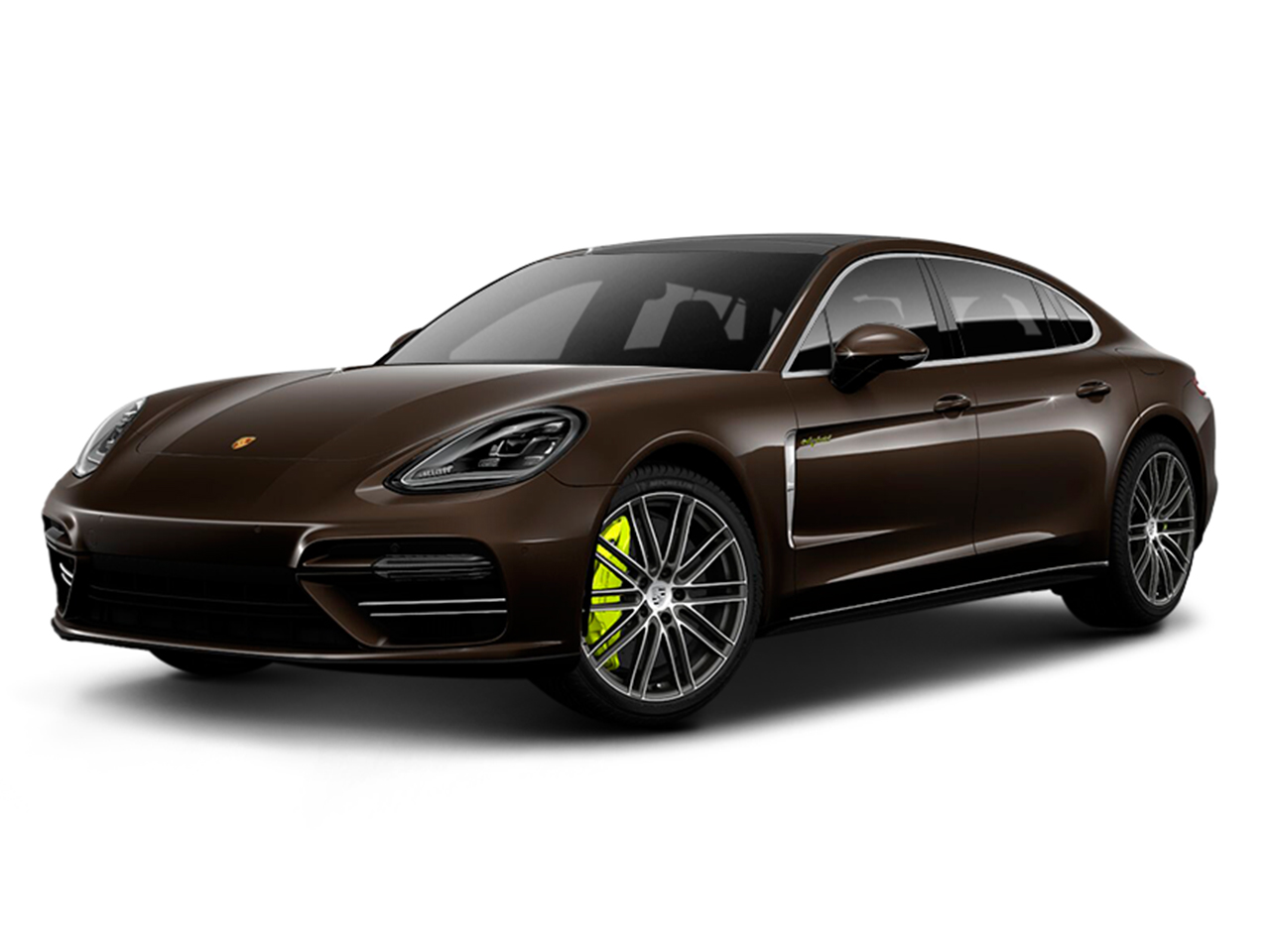 2018 porsche panamera prices in qatar gulf specs. Black Bedroom Furniture Sets. Home Design Ideas