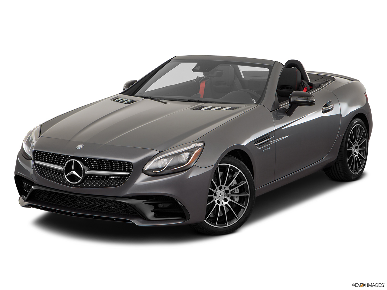 2018 mercedes benz slc prices in bahrain gulf specs for Mercedes benz bahrain