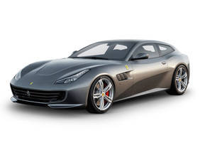 Ferrari UAE - 2018 Ferrari Models, Prices and Photos | YallaMotor
