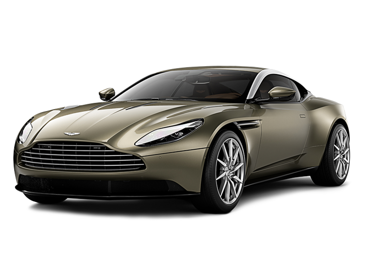 2018 aston martin db11 prices in uae, gulf specs & reviews for