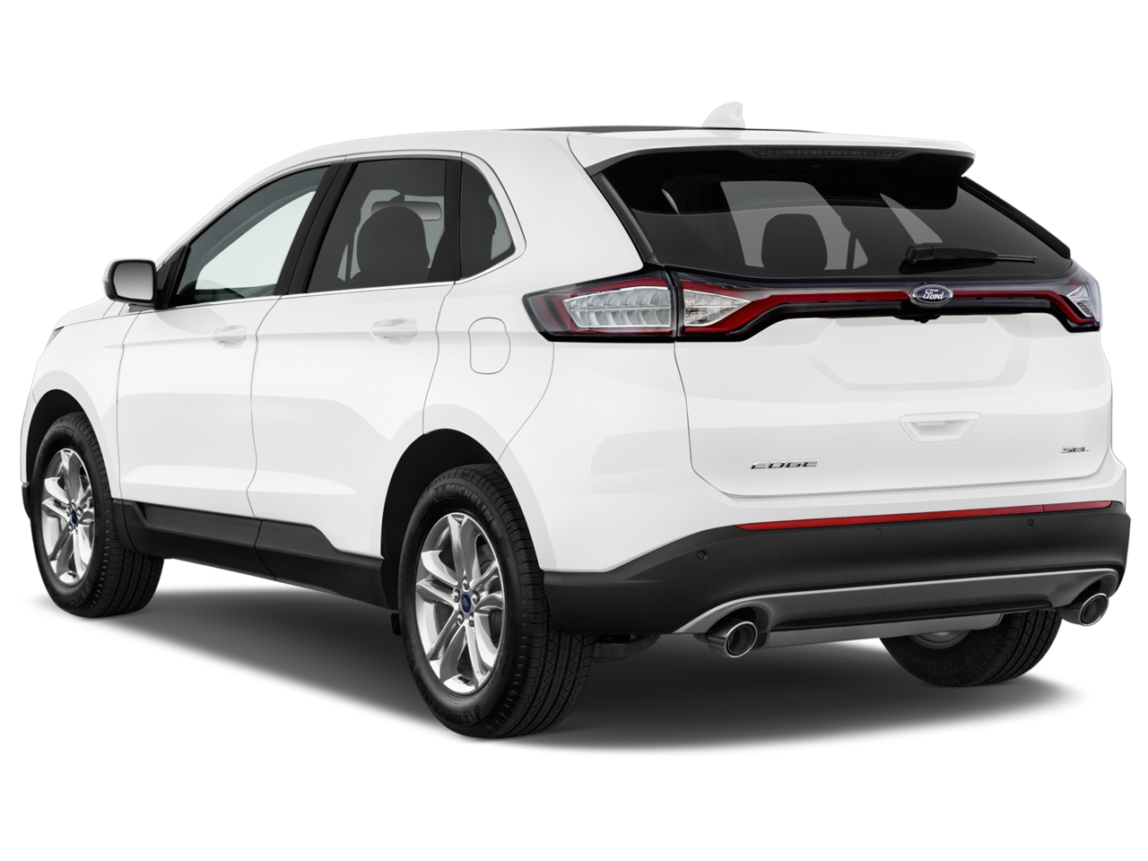ford edge 2018 3 5l v6 titanium awd in uae new car prices specs reviews photos yallamotor. Black Bedroom Furniture Sets. Home Design Ideas