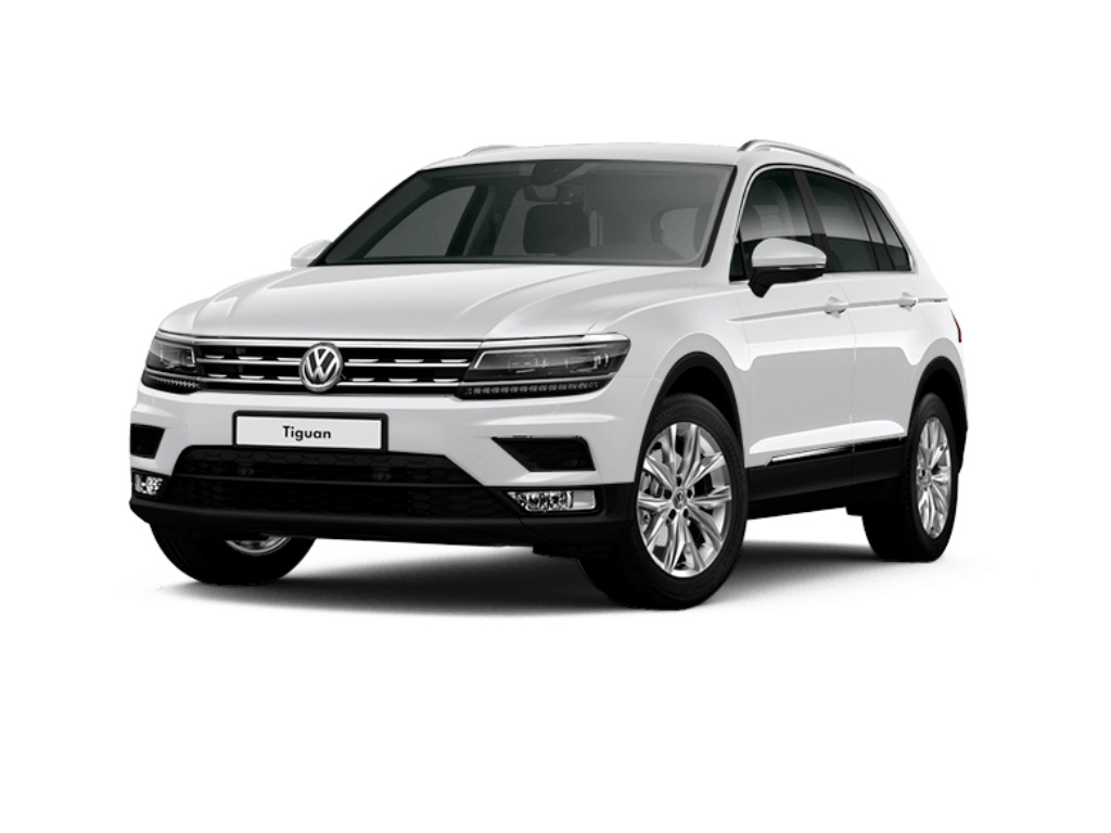 2018 volkswagen tiguan prices in egypt gulf specs reviews for cairo alexandria and giza. Black Bedroom Furniture Sets. Home Design Ideas