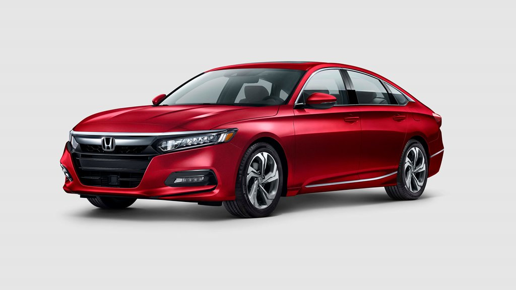 2018 honda accord prices in uae gulf specs reviews for for Honda oxford al